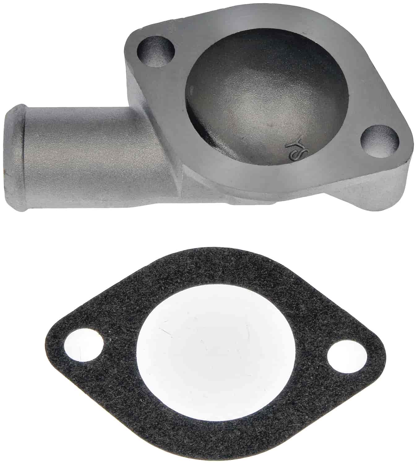 Dorman Products 902-5111