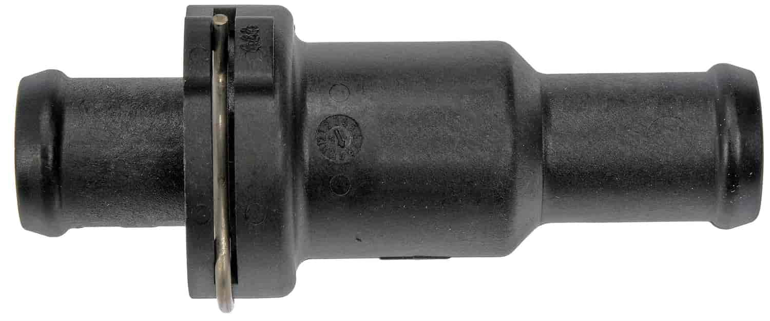 Dorman Products 902-5132