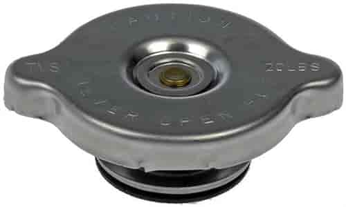 Dorman Products 902-5202CD