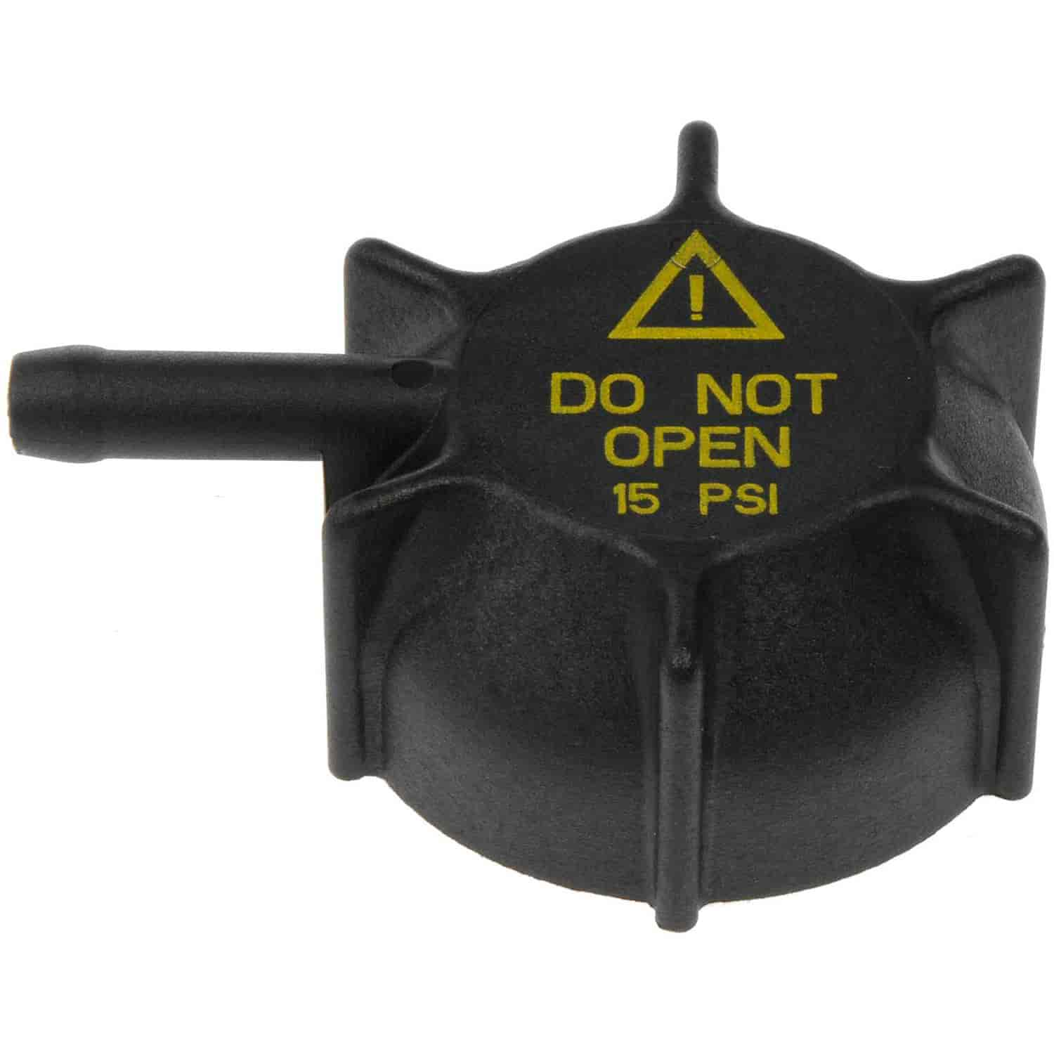 Dorman Products 902-5402