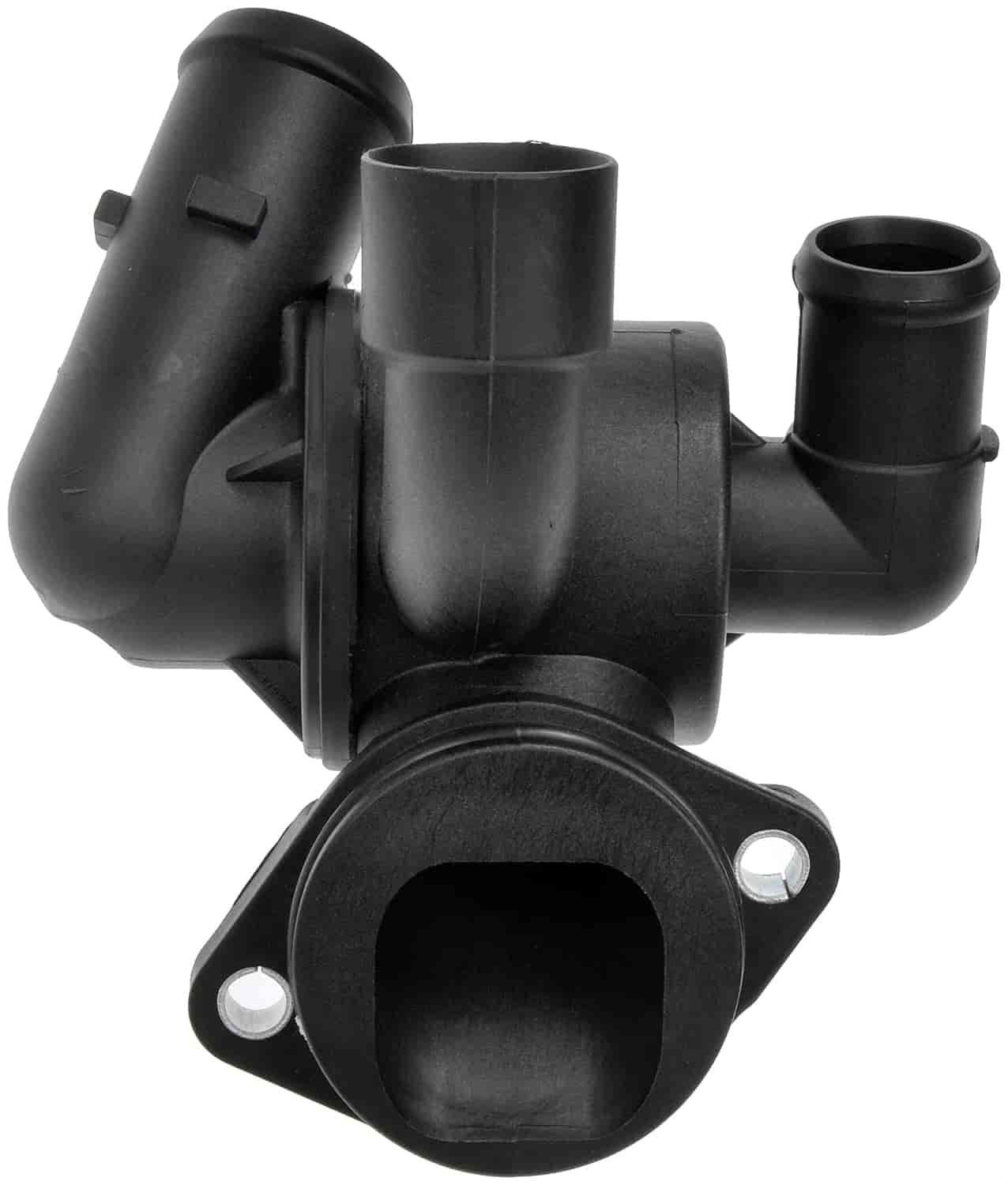 Dorman Products 902-5907