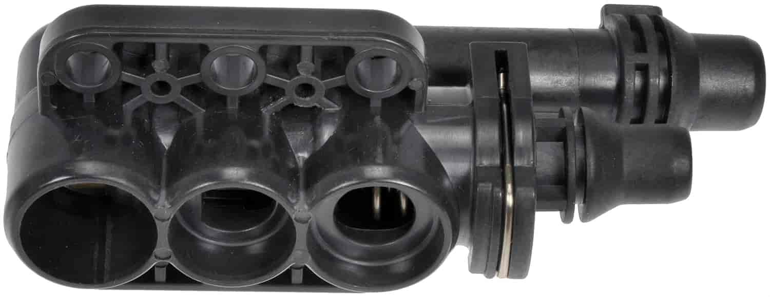 Dorman Products 902-5908
