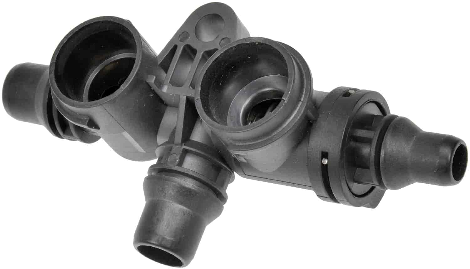 Dorman Products 902-5910