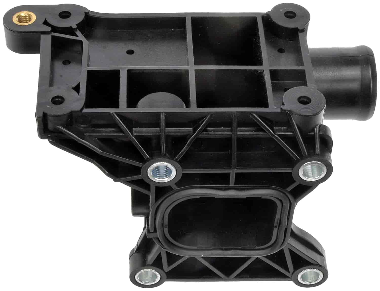 Dorman Products 902-690