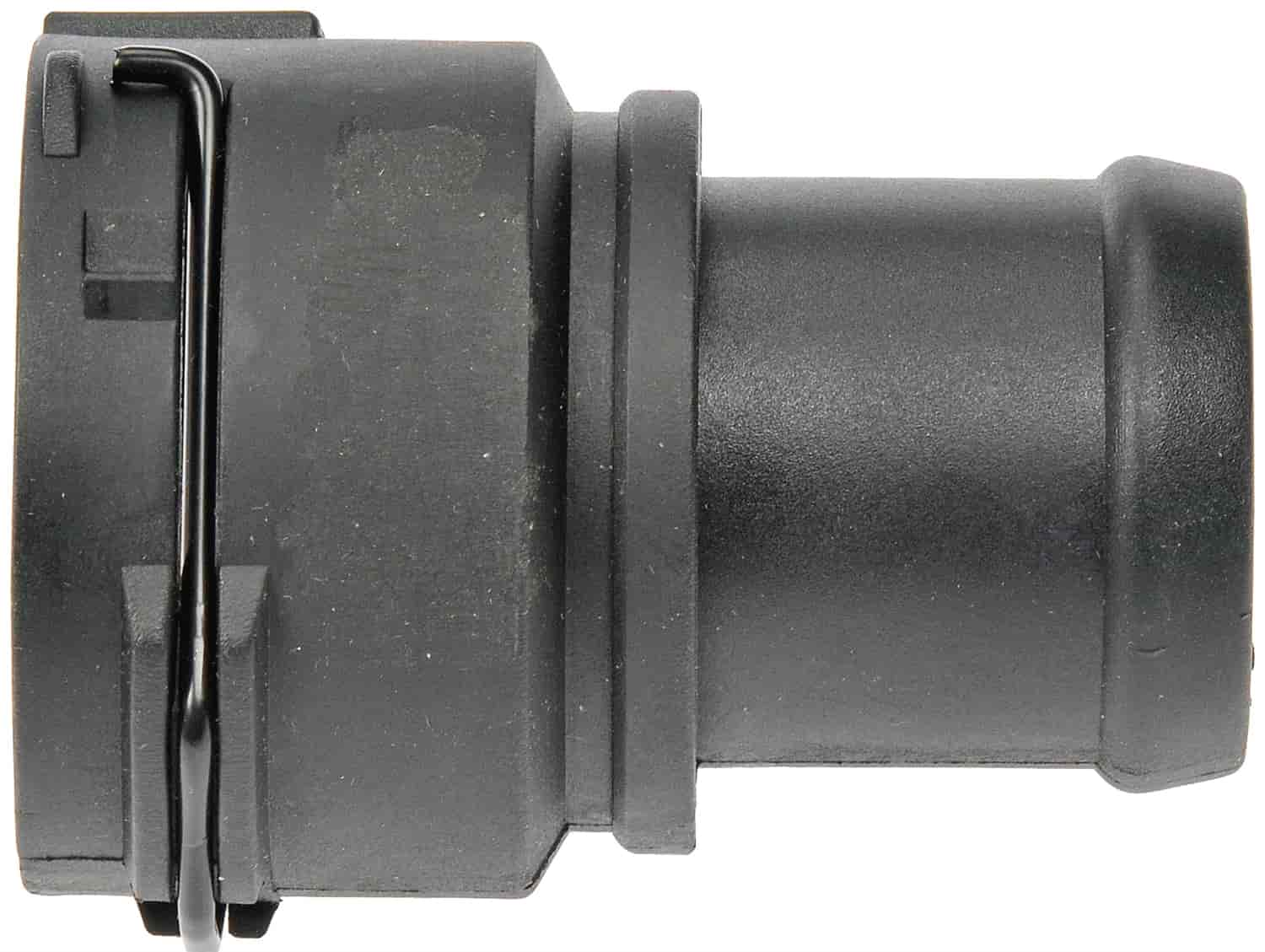 Dorman Products 902-714