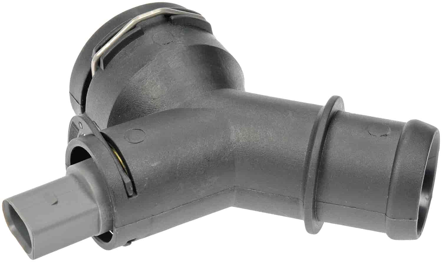 Dorman Products 902-732