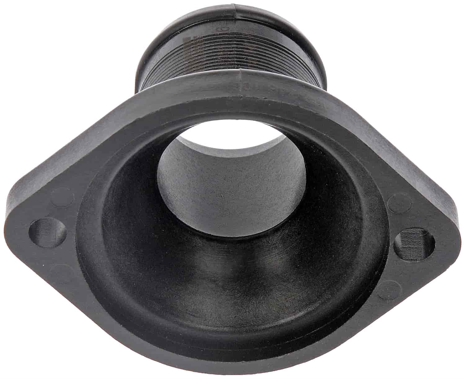 Dorman Products 902-748