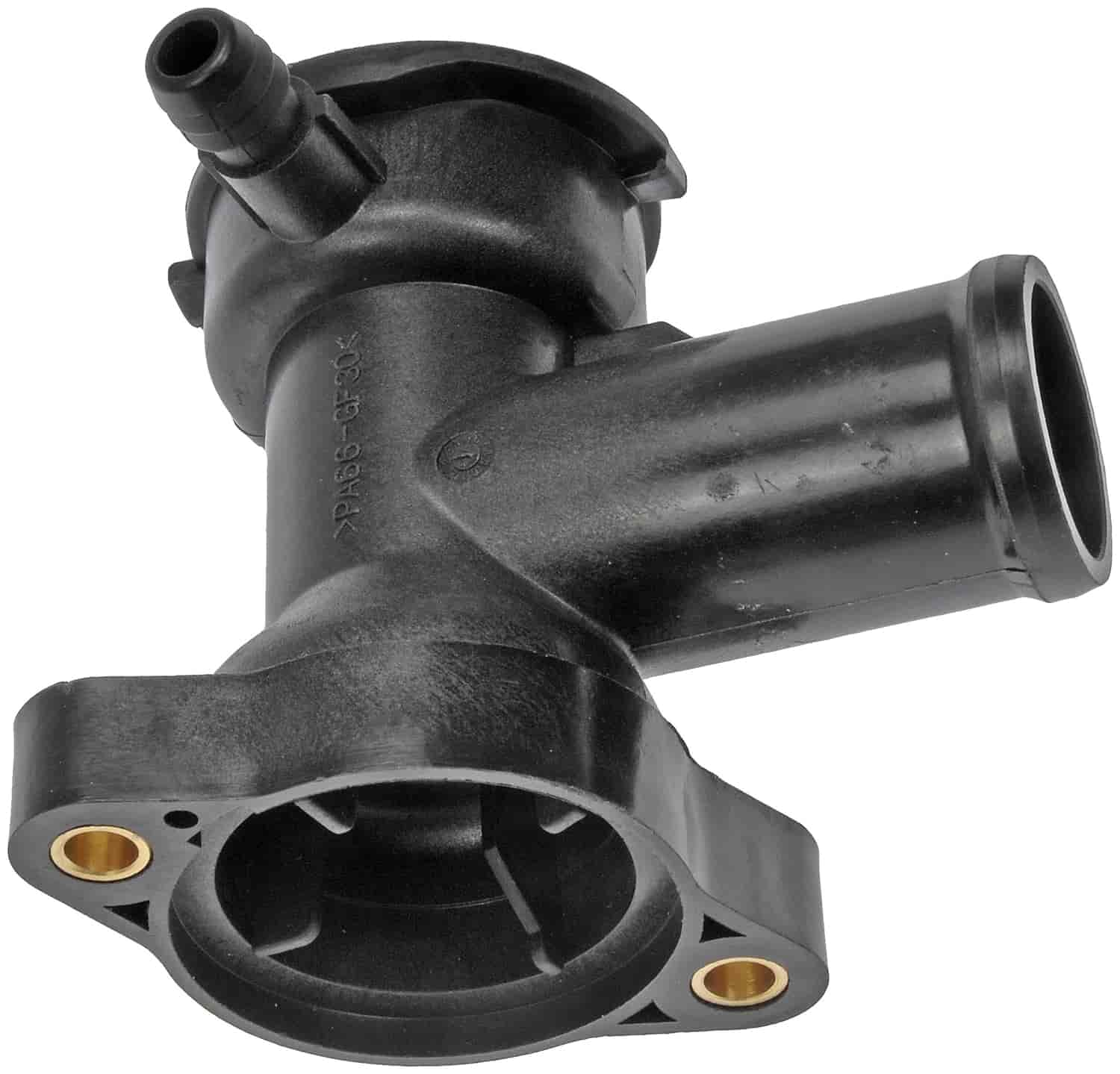 Dorman Products 902-770