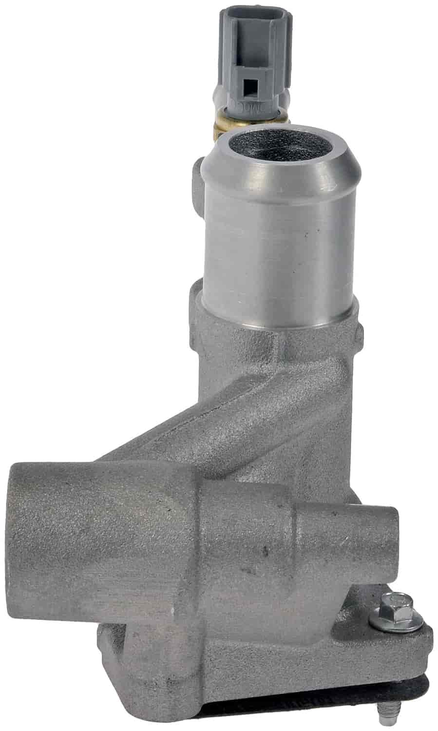Dorman Products 902-781