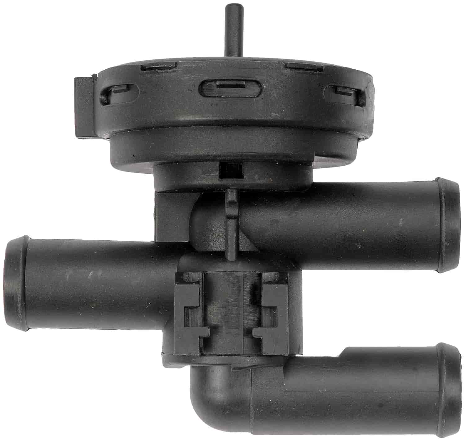Dorman Products 902-809