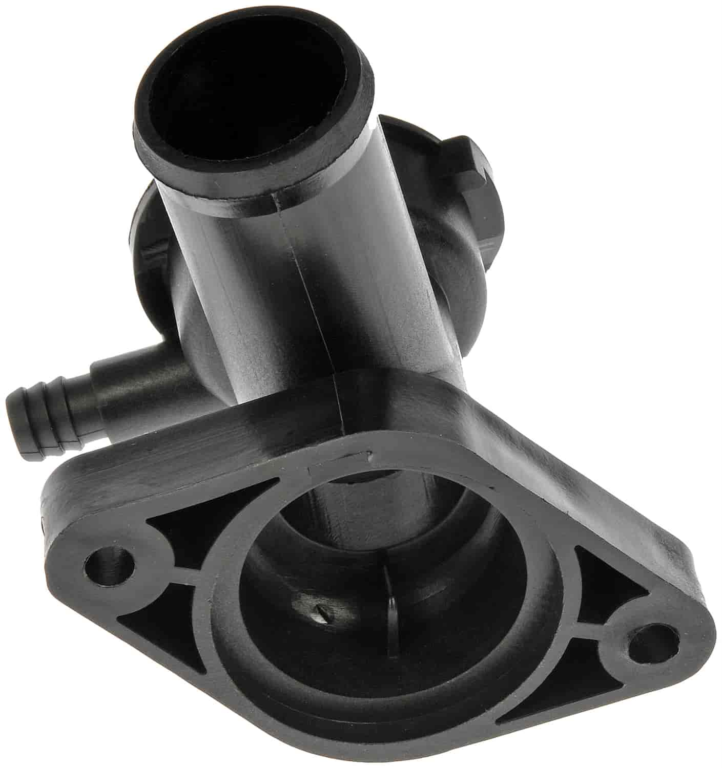 Dorman Products 902-863