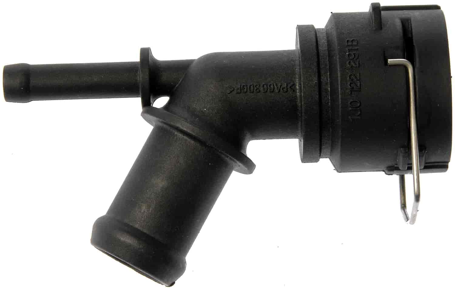 Dorman Products 902-916