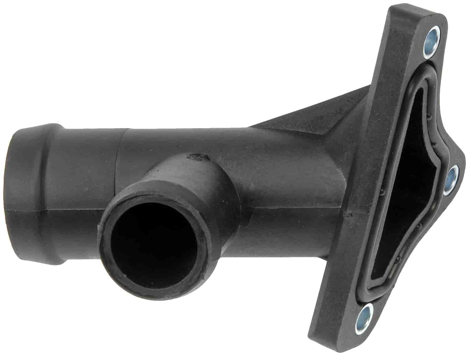 Dorman Products 902-953