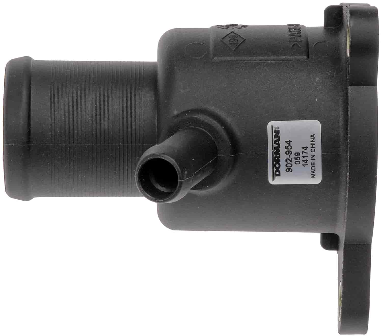 Dorman Products 902-954