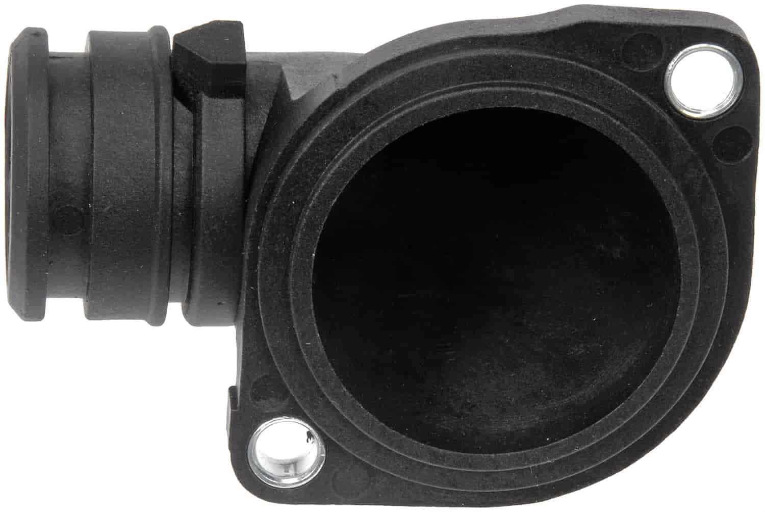 Dorman Products 902-956