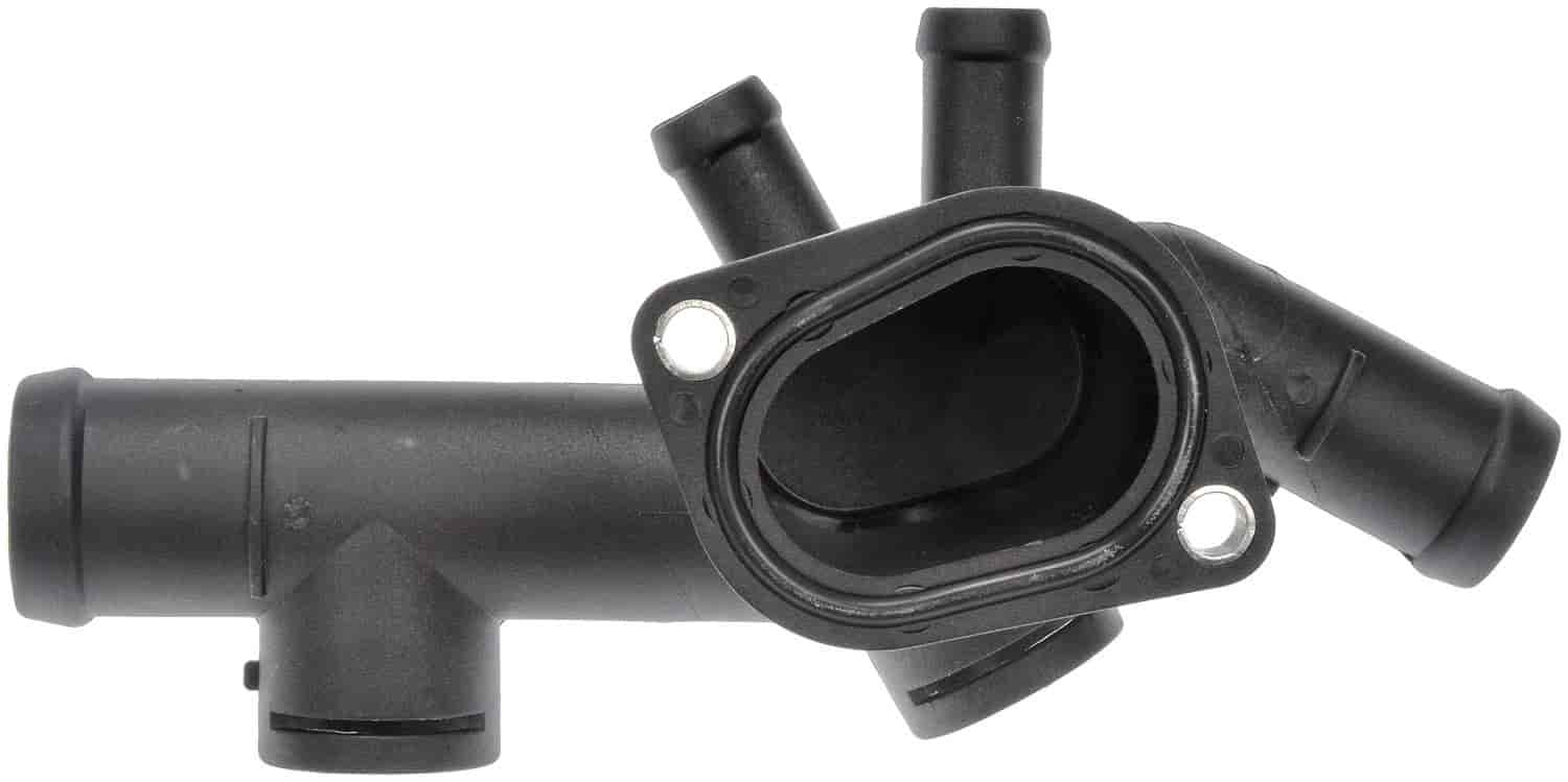 Dorman Products 902-964