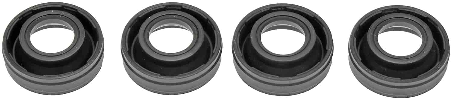Dorman Products 904-136