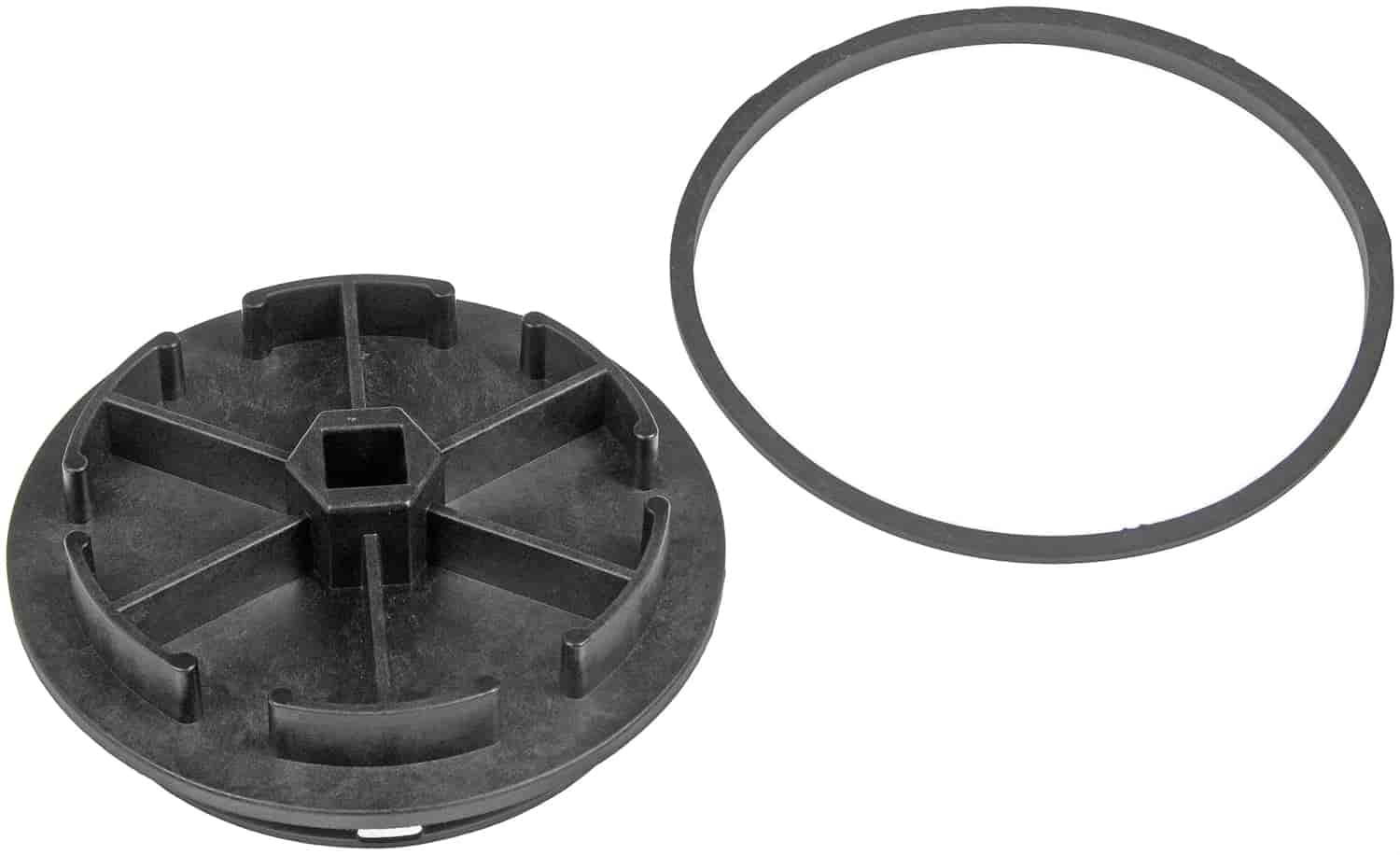 Dorman Products 904-208