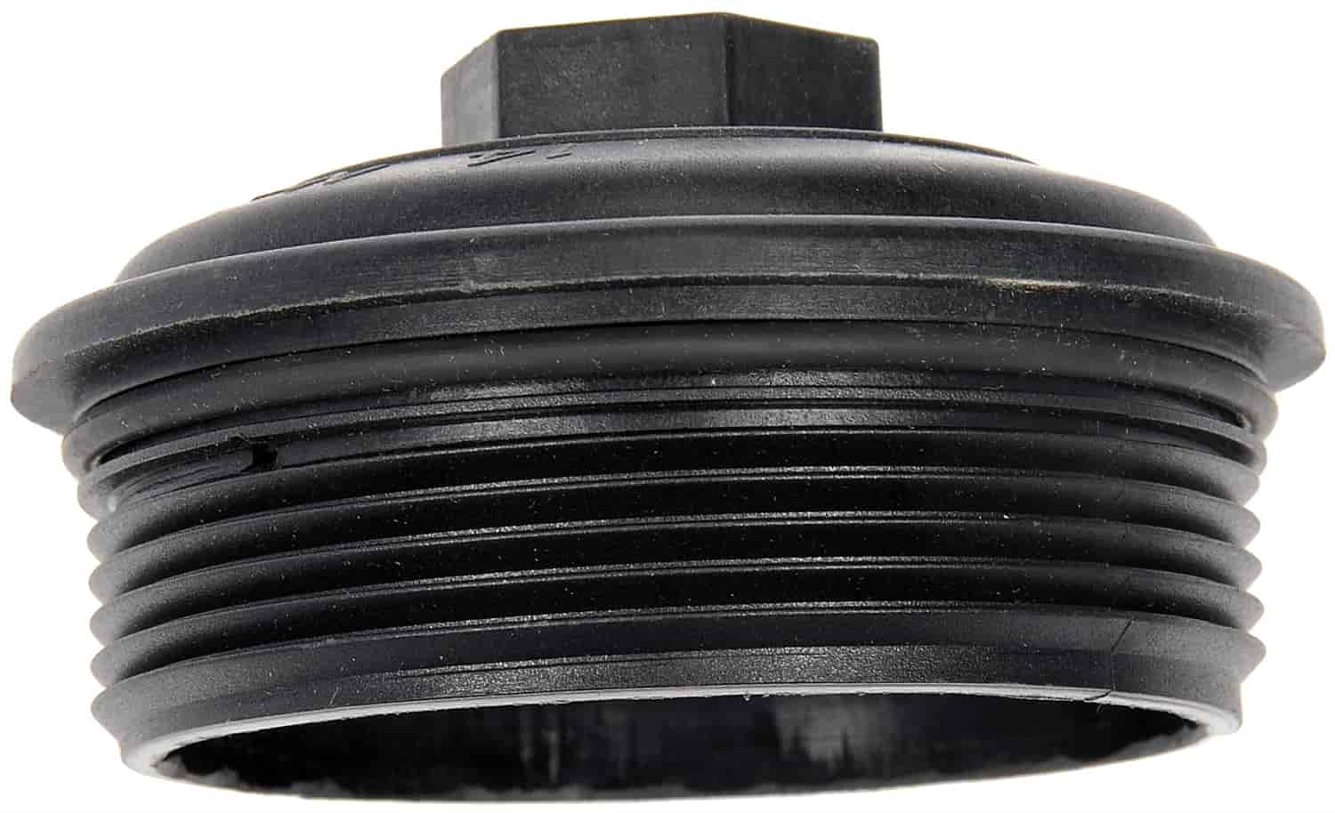 Dorman Products 904-209