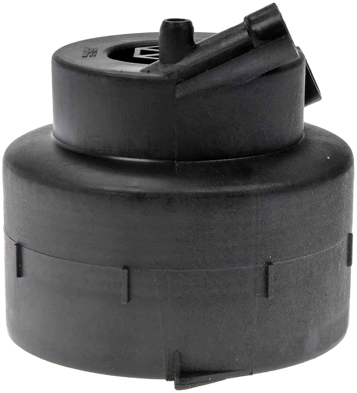 Dorman Products 904-244