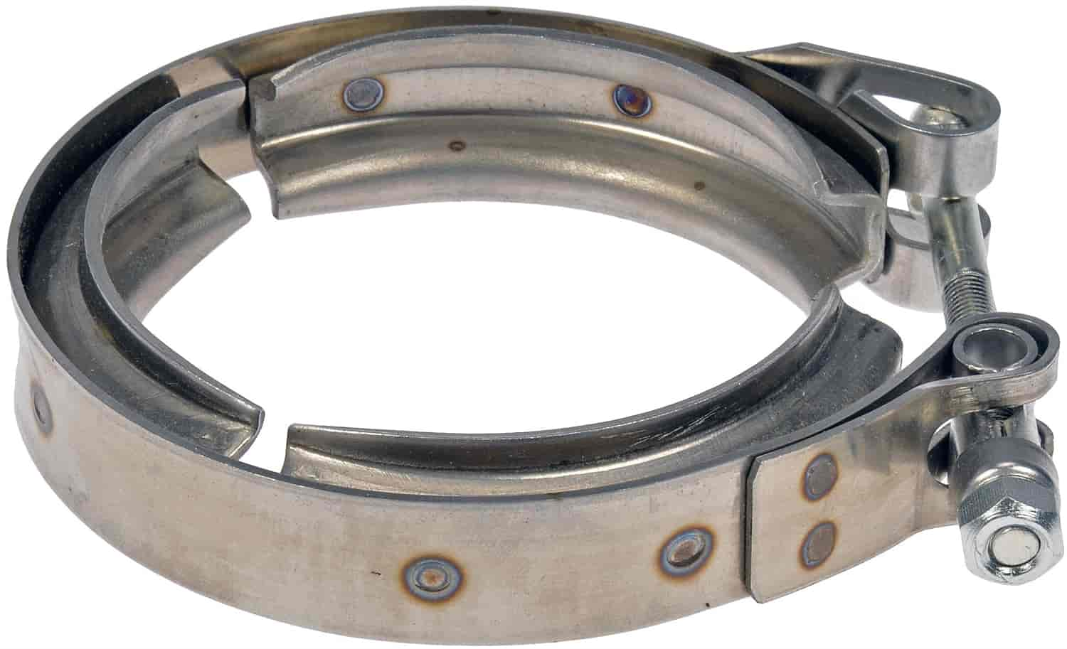 Dorman Products 904-251