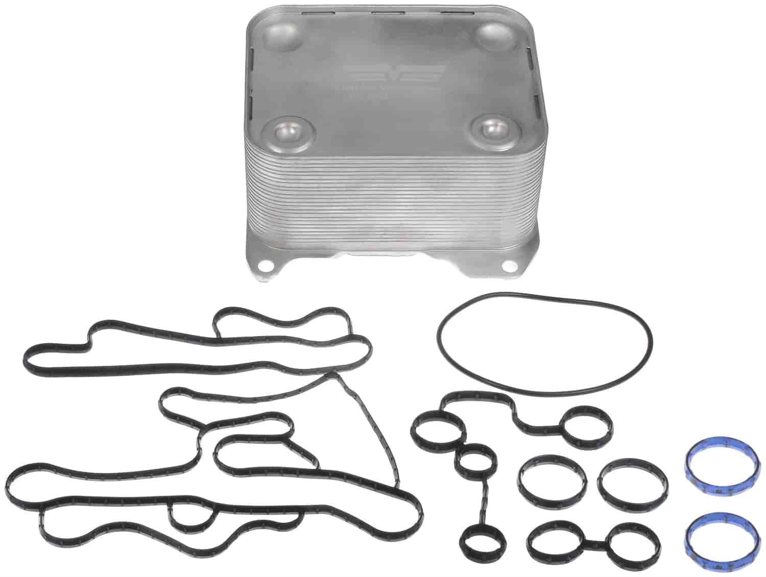 Dorman Products 904-258