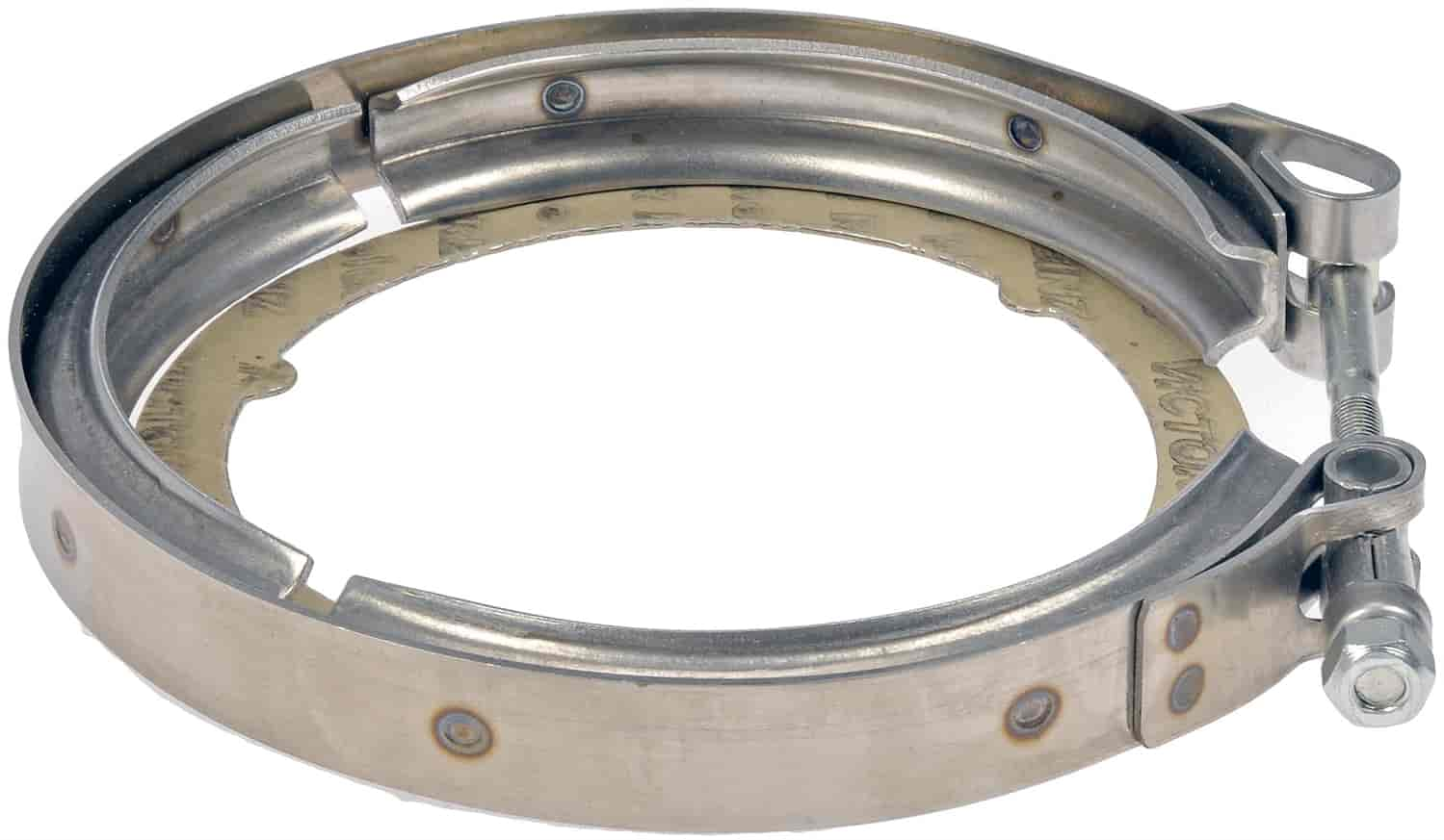 Dorman Products 904-353