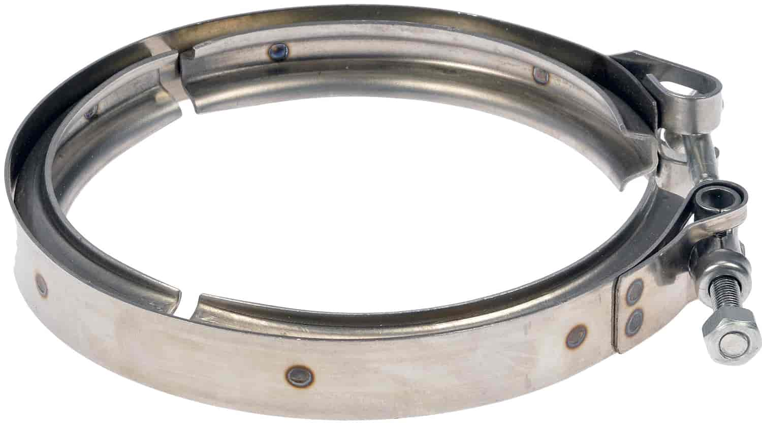 Dorman Products 904-354