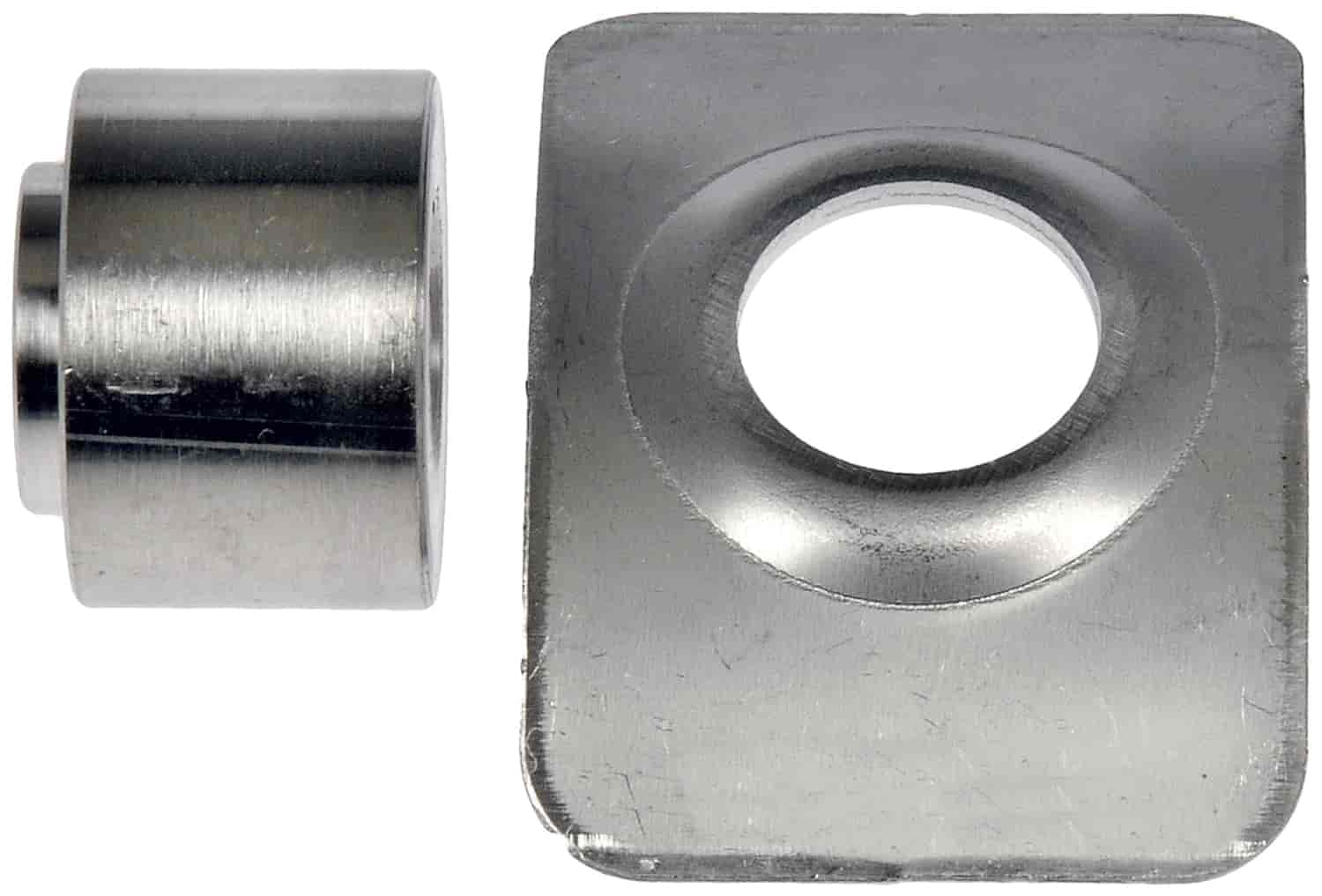 Dorman Products 904-457