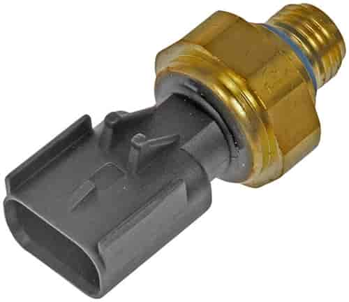 Dorman Products 904-5050