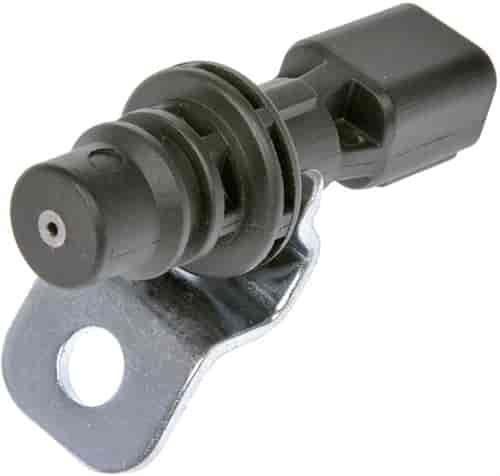 Dorman Products 904-7024
