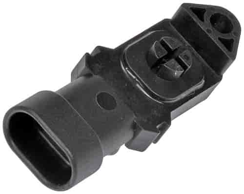 Dorman Products 904-7126