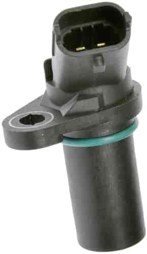 Dorman Products 904-7705