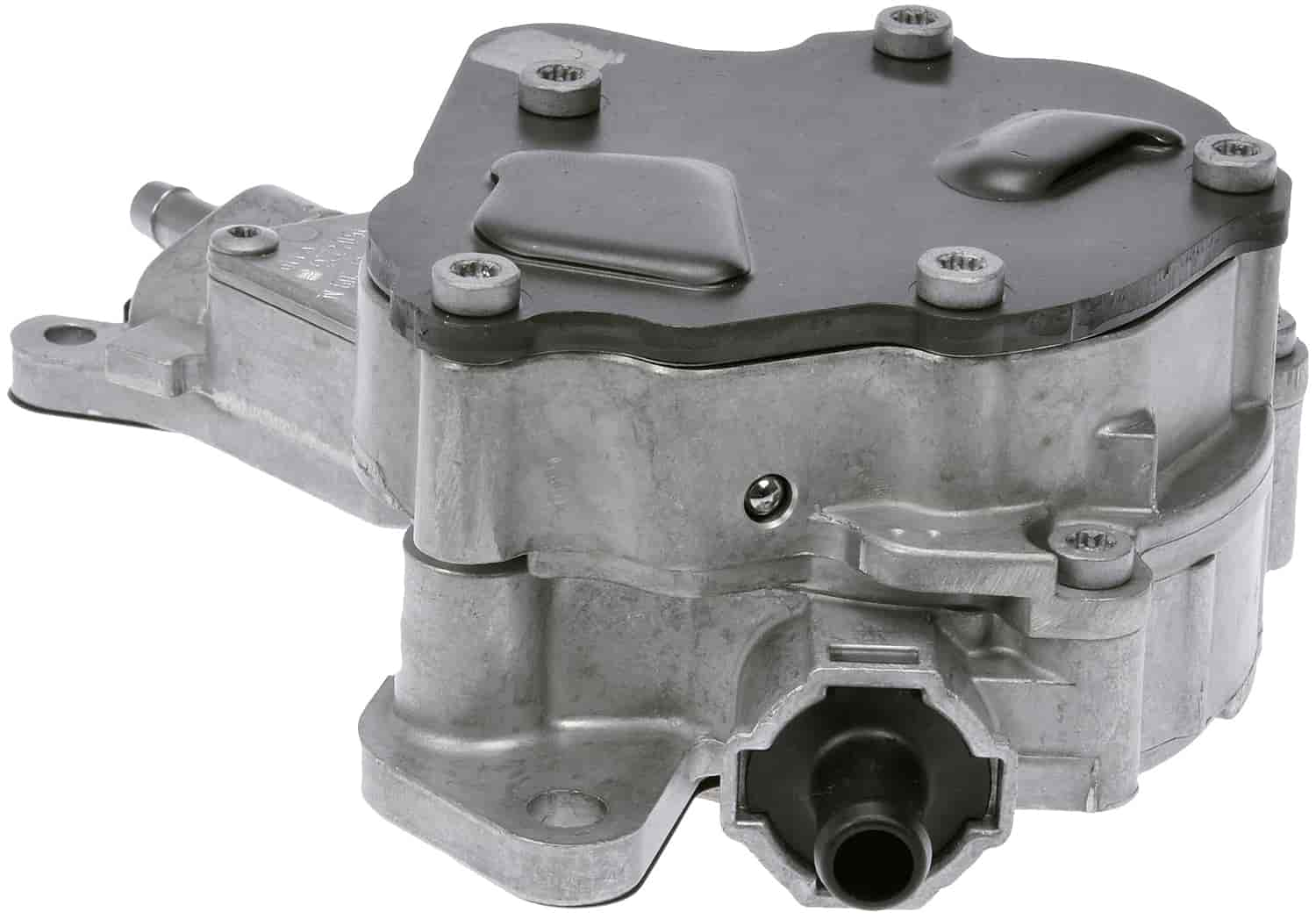 Dorman Products 904-816
