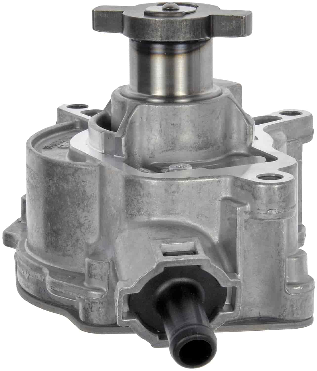Dorman Products 904-817