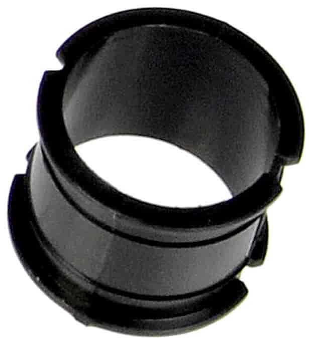 Dorman Products 905-103