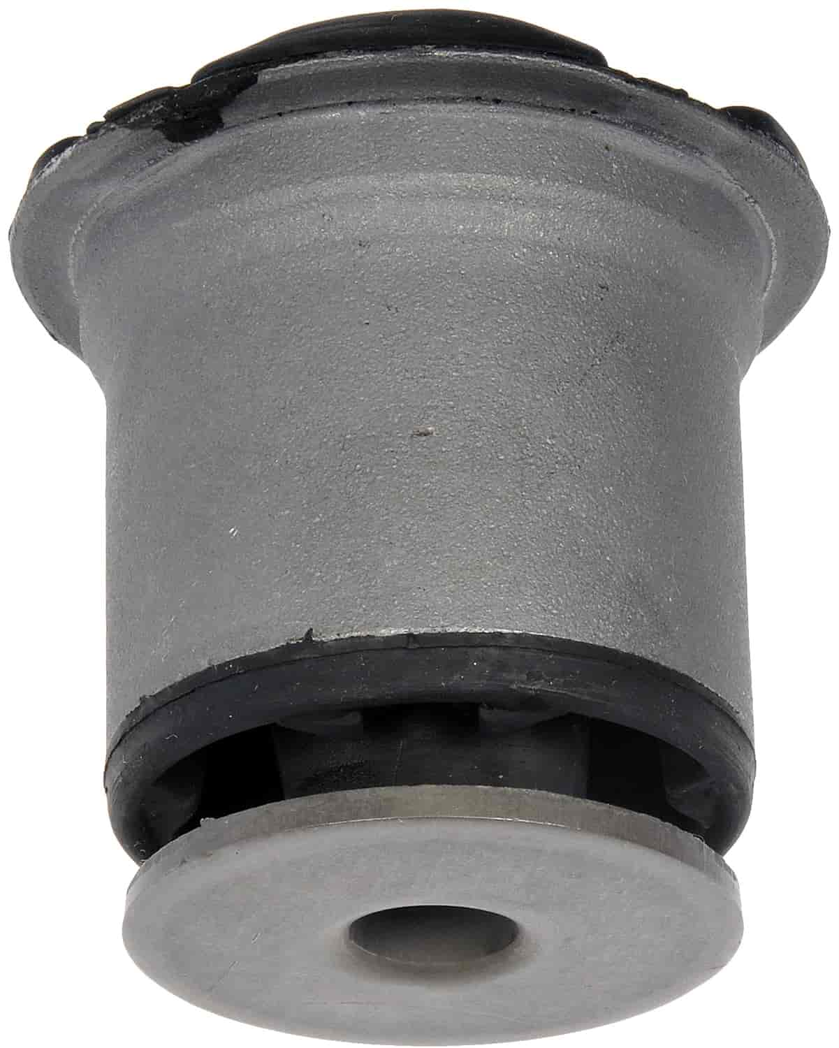 Dorman Products 905-203