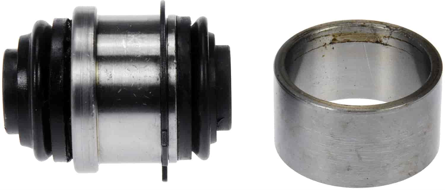 Dorman Products 905-505