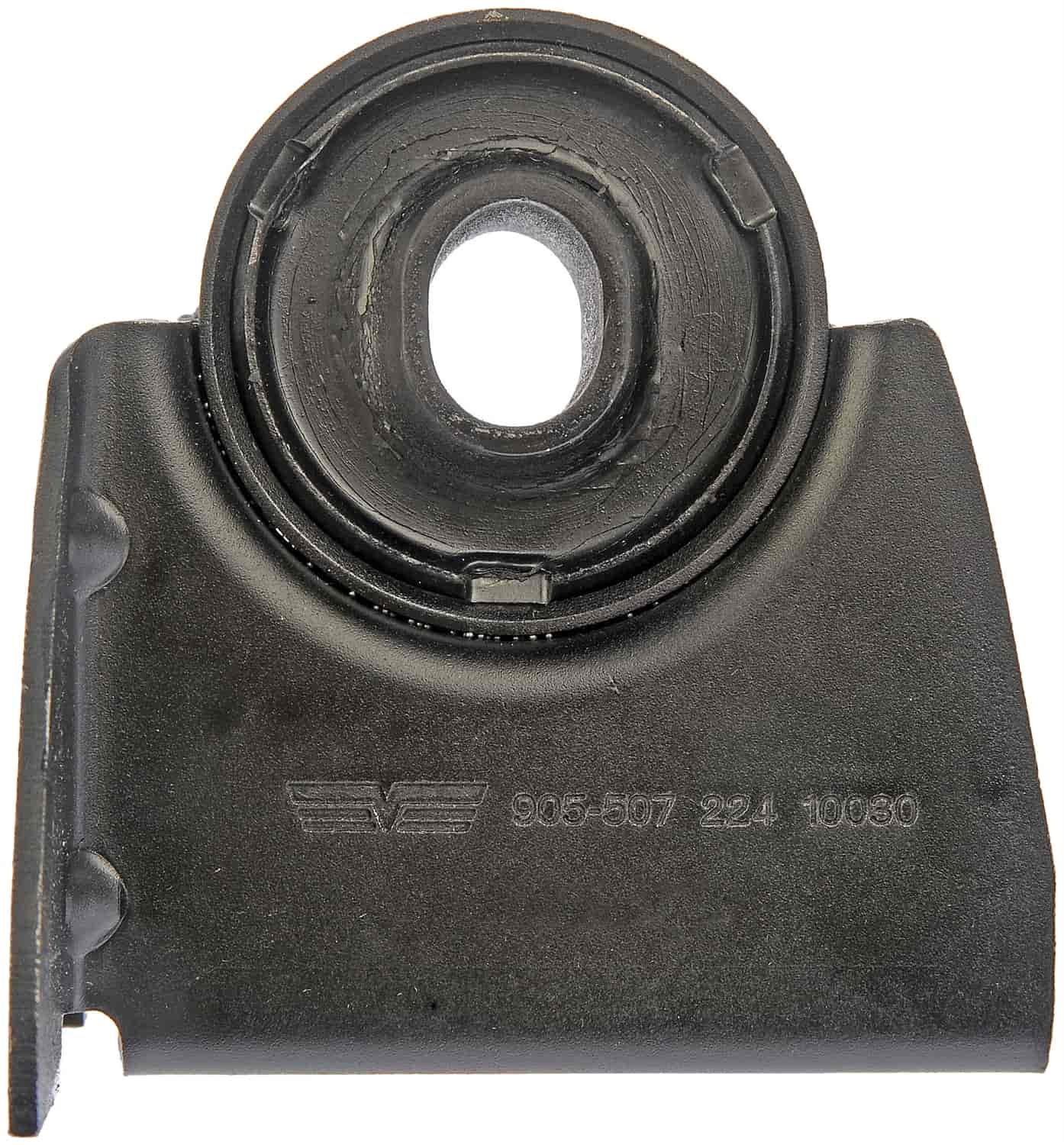 Dorman Products 905-507