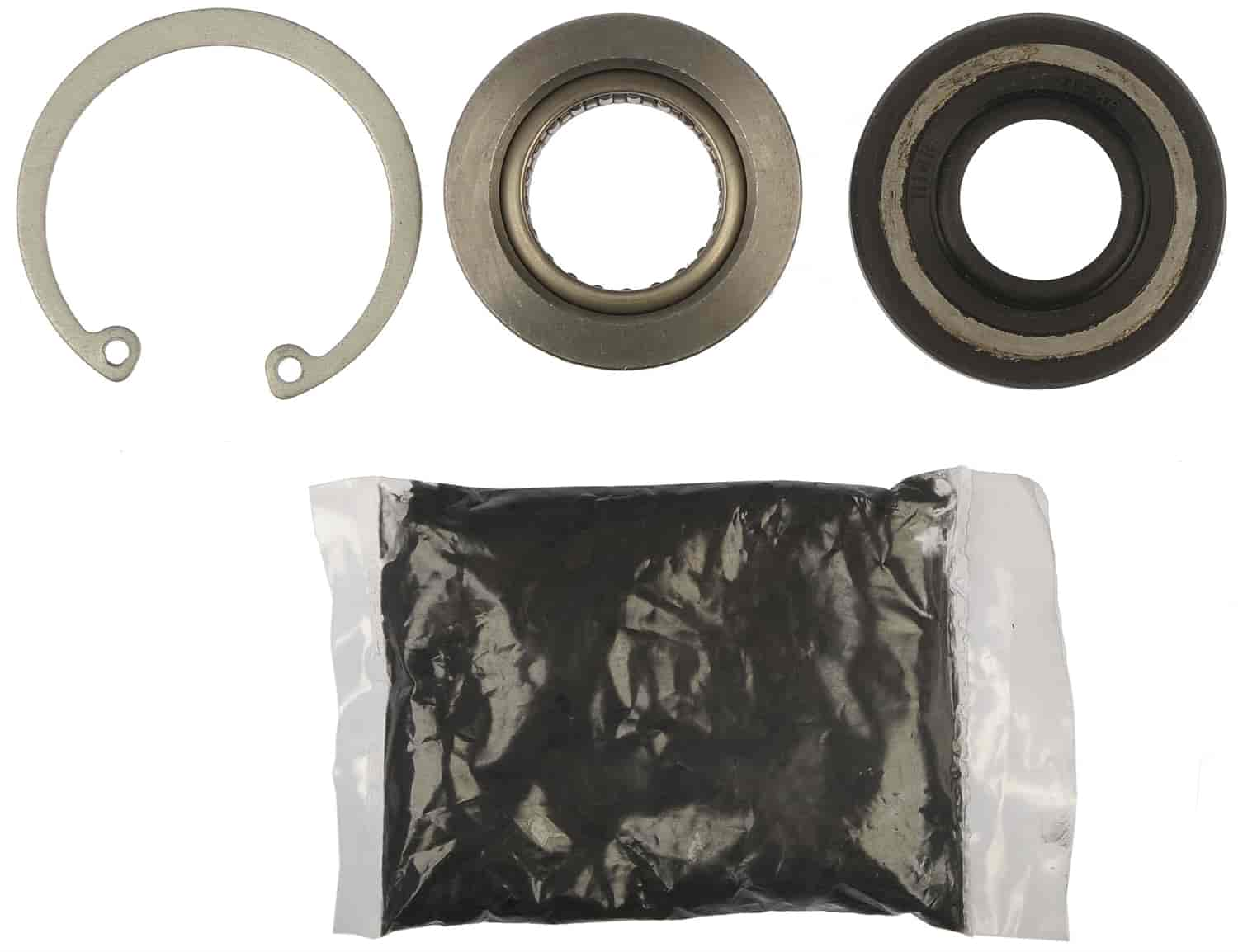 Dorman Products 905-515