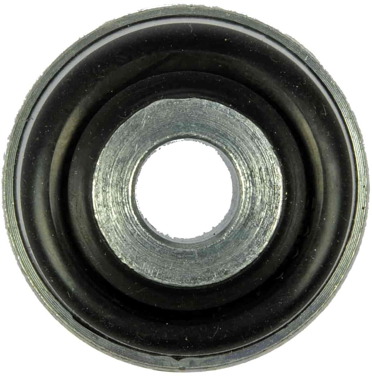 Dorman Products 905-520