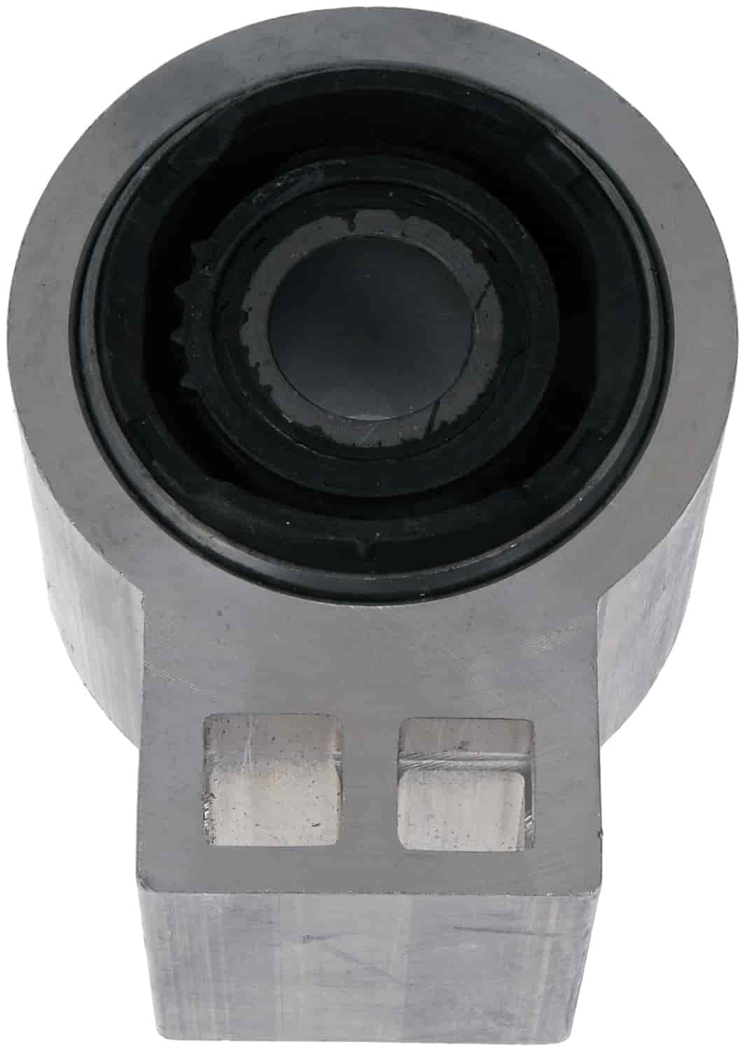 Dorman Products 905-526
