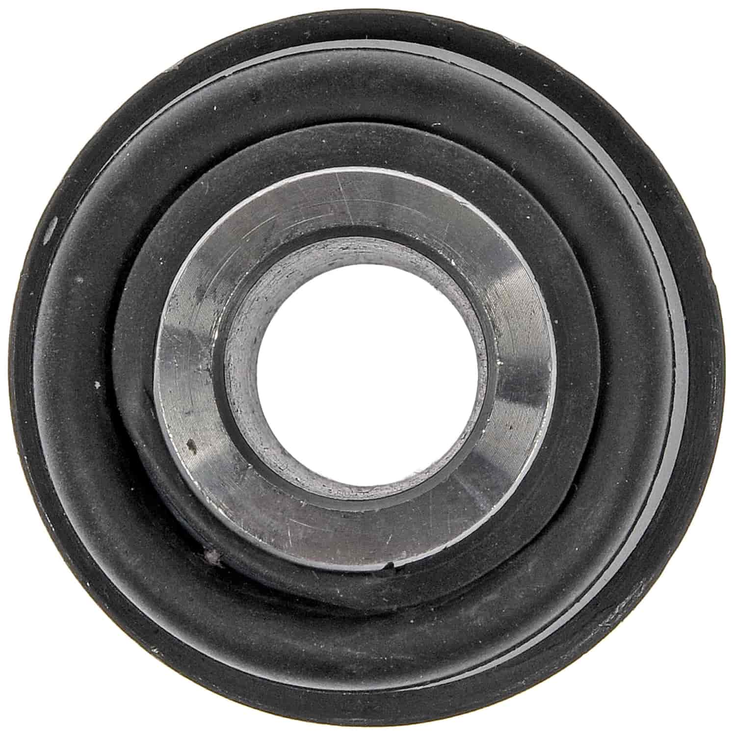 Dorman Products 905-531