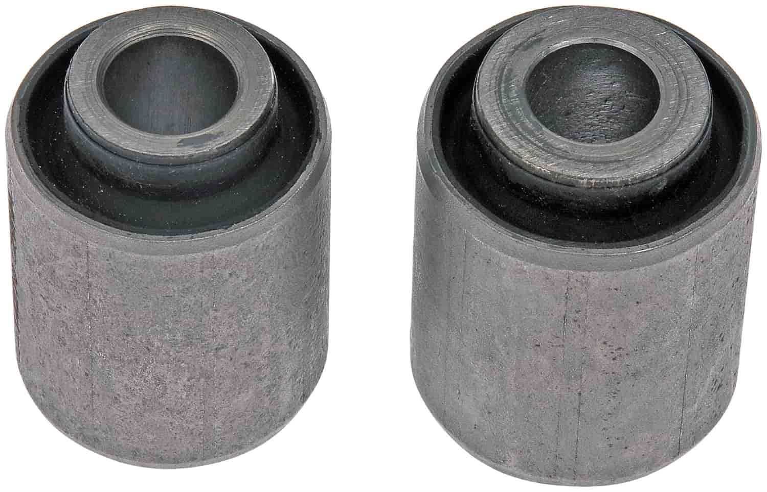 Dorman Products 905-536