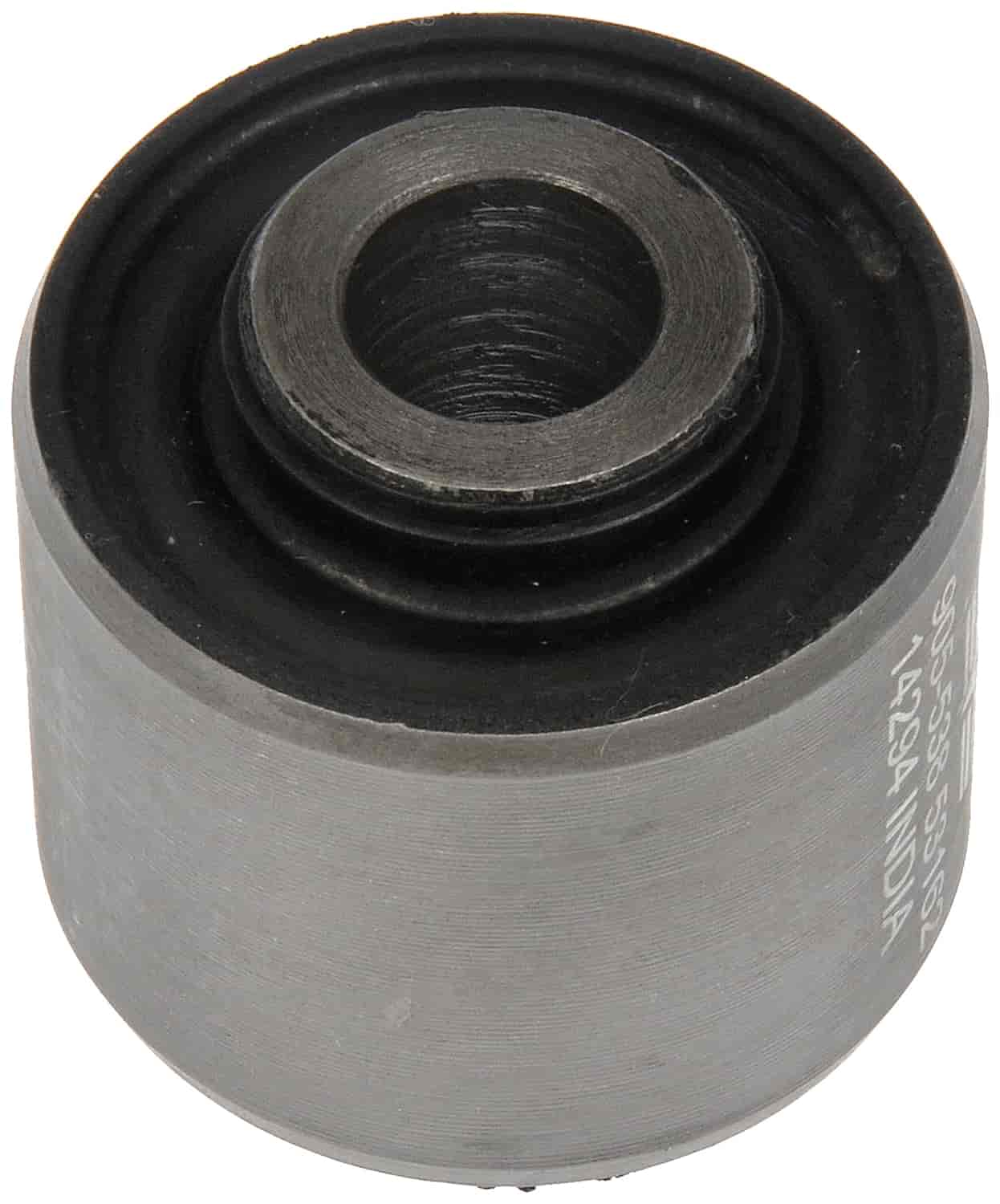 Dorman Products 905-538