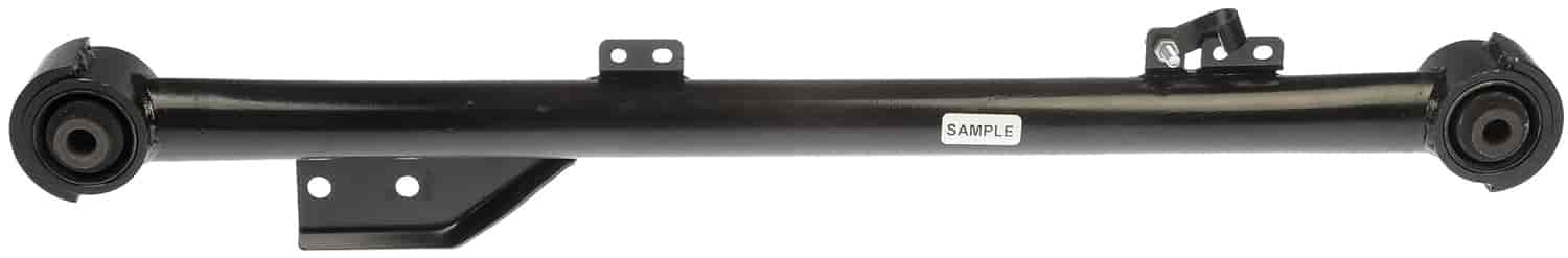 Dorman Products 905-803 - Dorman Rear Trailing Arms