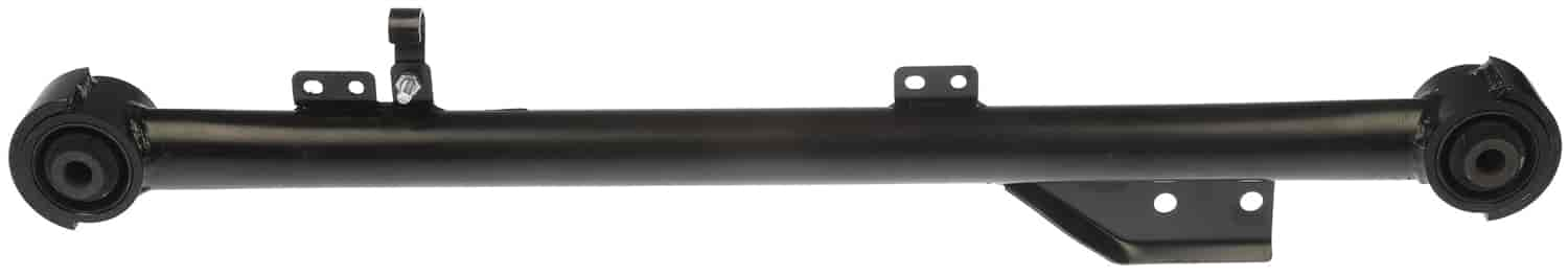 Dorman Products 905-804 - Dorman Rear Trailing Arms