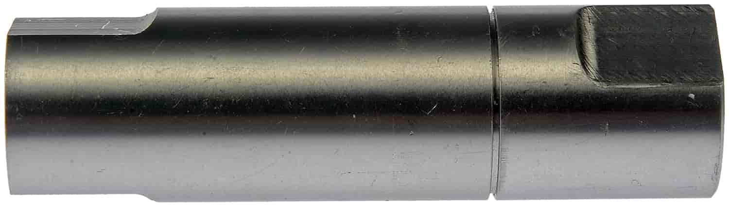 Dorman Products 905-952