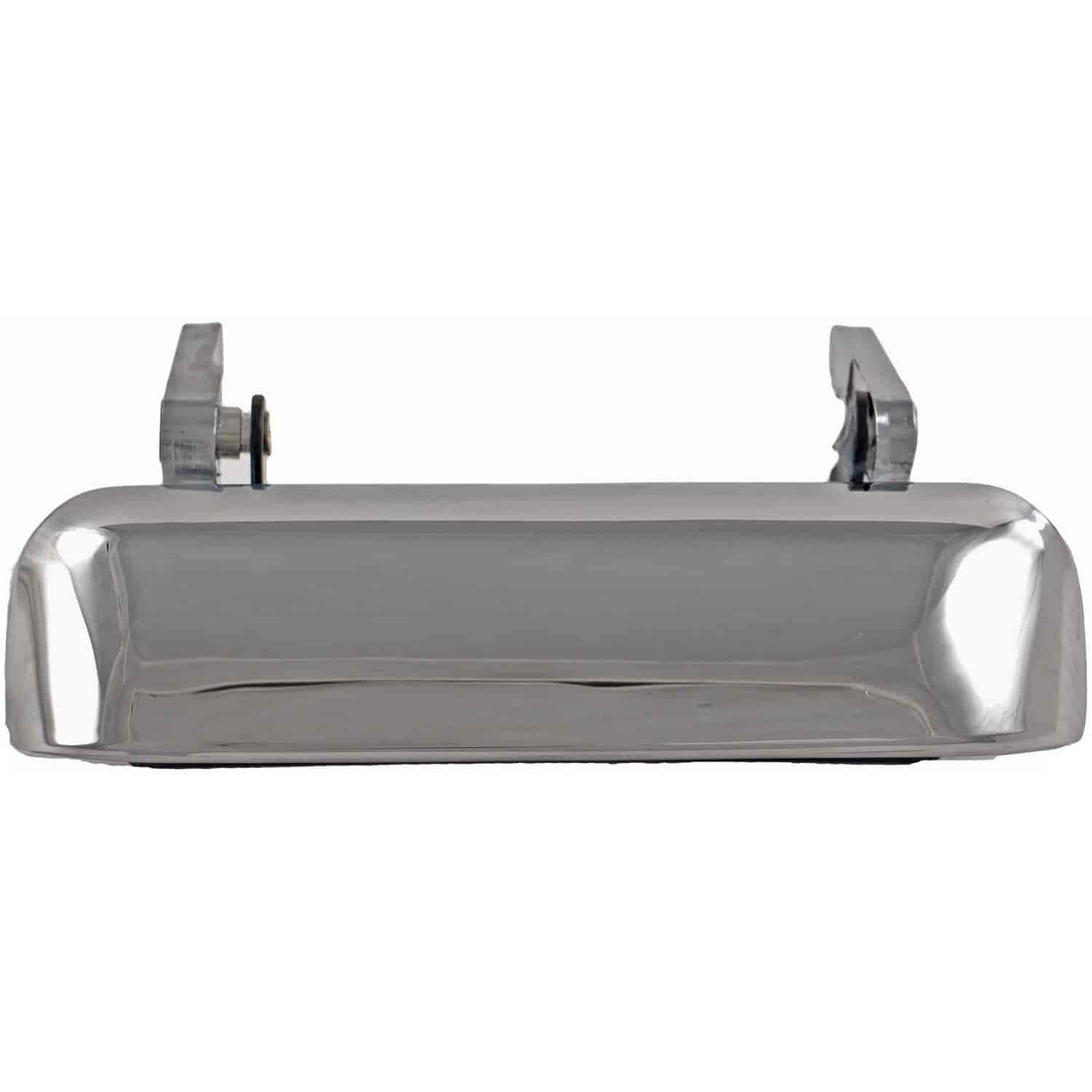 Dorman Products 90694