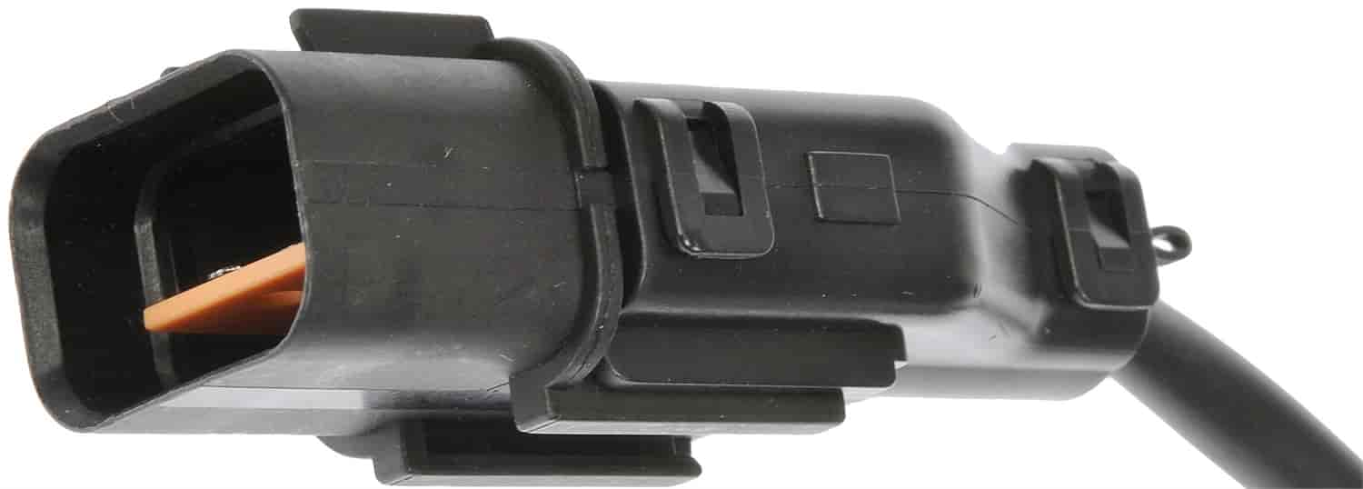 Dorman Products 907-715